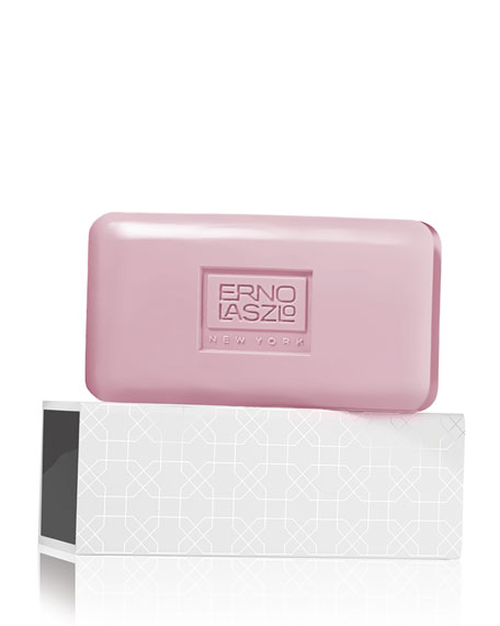 Erno Laszlo Sensitive Cleansing Bar, 3.4 oz.