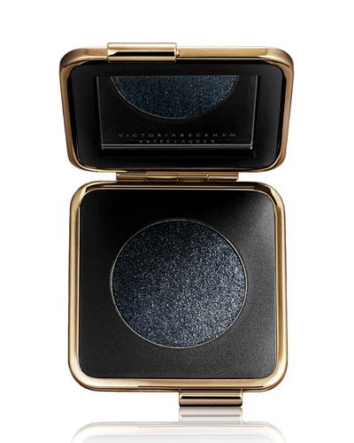 Limited Edition Victoria Beckham Estée Lauder Eye Ink