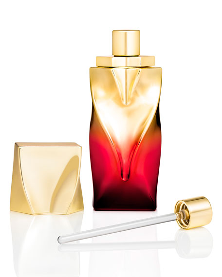 Image 3 of 4: Christian Louboutin Tornade Blonde Perfume Oil, 1.0 oz./ 30 mL