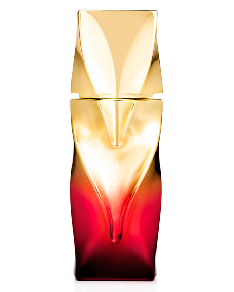 Image 1 of 4: Christian Louboutin Tornade Blonde Perfume Oil, 1.0 oz./ 30 mL