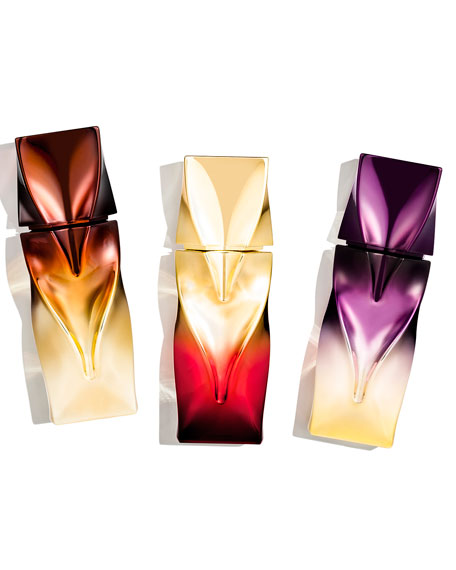 Image 2 of 4: Christian Louboutin Trouble in Heaven Perfume Oil, 1.0 oz./ 30 mL