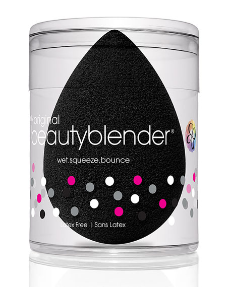 Pro beautyblender single, Black