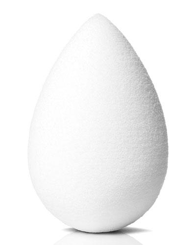 Pure beautyblender single, White