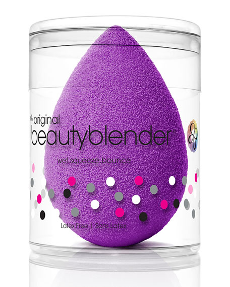 Royal beautyblender single, Purple