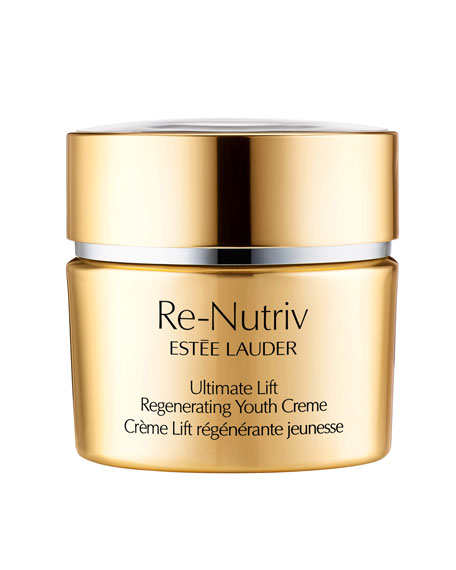Estee Lauder Re-Nutriv Ultimate Lift Regenerating Youth Crème,