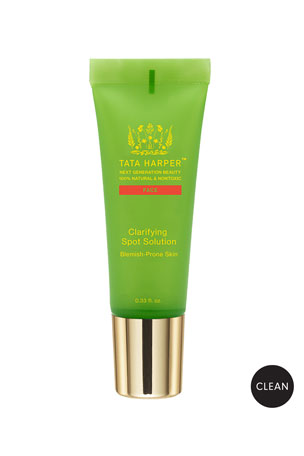 Tata Harper 0.3 oz. Clarifying Spot Treatment