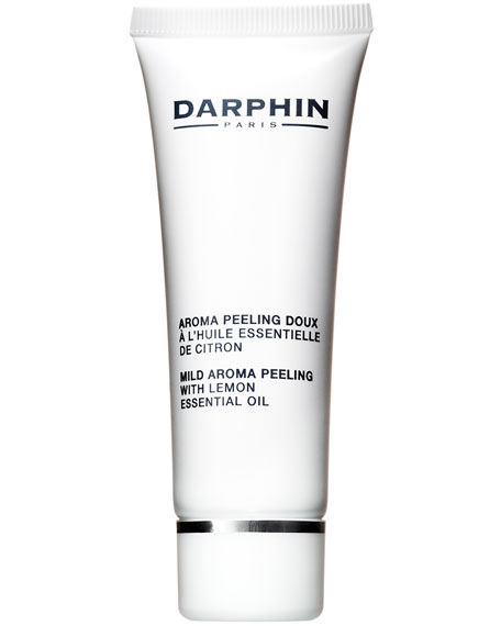 Darphin Normal Skincare & Matching Items