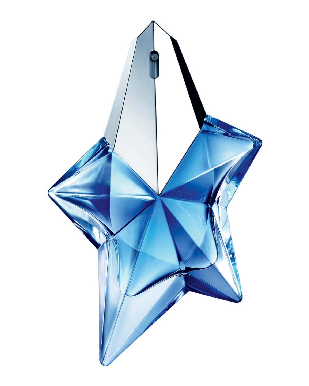 Mugler ANGEL EAU DE PARFUM, 0.8 OUNCES