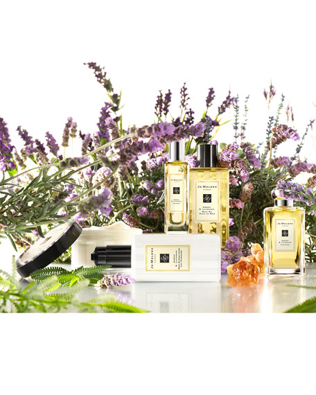 Image 4 of 5: Jo Malone London 3.4 oz. Amber & Lavender Cologne