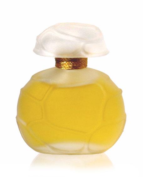 Houbigant Paris Quelques Fleurs Parfum