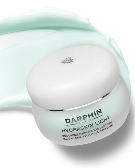 Darphin HYDRASKIN LIGHT All-Day Skin-Hydrating Gel Cream, 50 mL