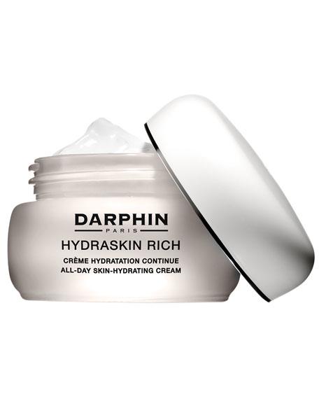 Darphin HYDRASKIN RICH All-Day Skin-Hydrating Cream, 1.7 oz.