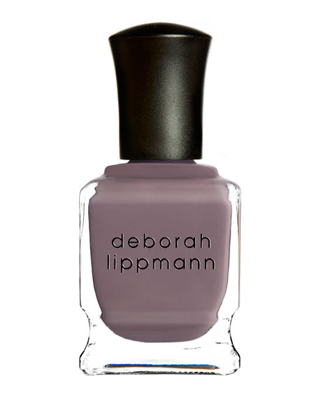 Deborah Lippmann LOVE IN THE DUNES NAIL POLISH, 15 ML