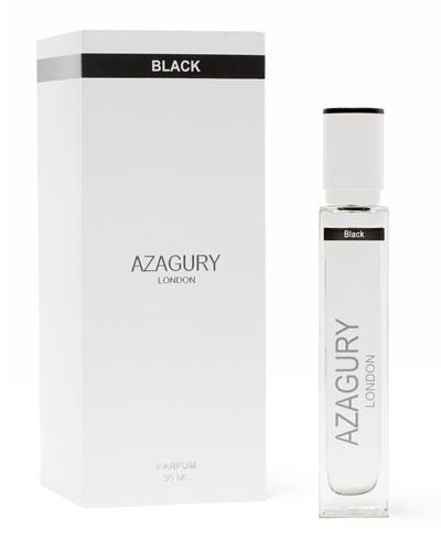 Black Perfume  1.7 oz./ 50 mL