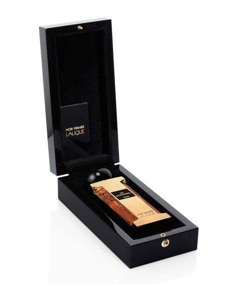 Lalique Or Intemporel 1888 Eau de Parfum, 3.3 oz./ 100 mL