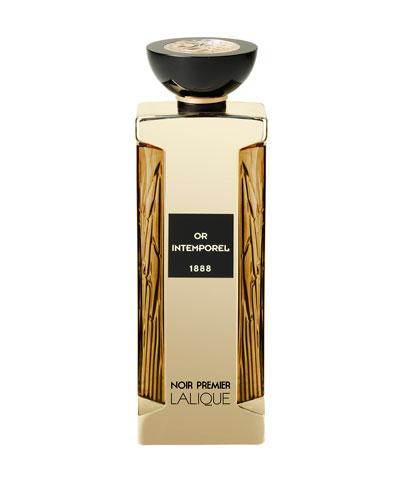 Or Intemporel 1888 Eau de Parfum  3.3 oz./ 100 mL