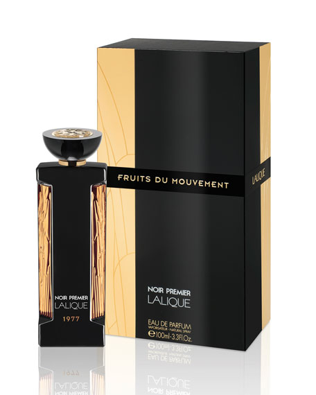 Fruits du Mouvement 1977 Eau de Parfum, 3.4 oz./ 100 mL