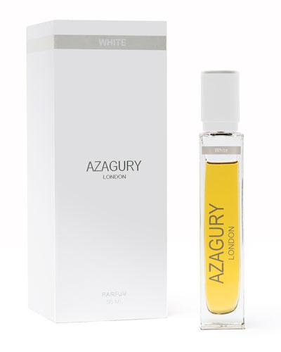 White Perfume  1.7 oz./ 50 mL