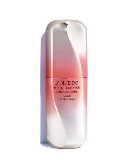 Shiseido Lift Dynamic Serum, 1.0 oz.