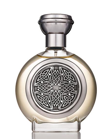 Boadicea the Victorious Prestigious Eau de Parfum, 3.4 oz./ 100 mL