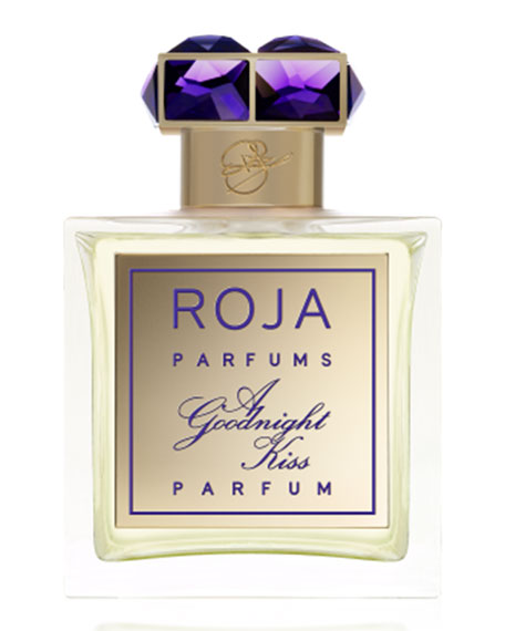 Roja Parfums A Goodnight Kiss, 3.4 oz./ 100
