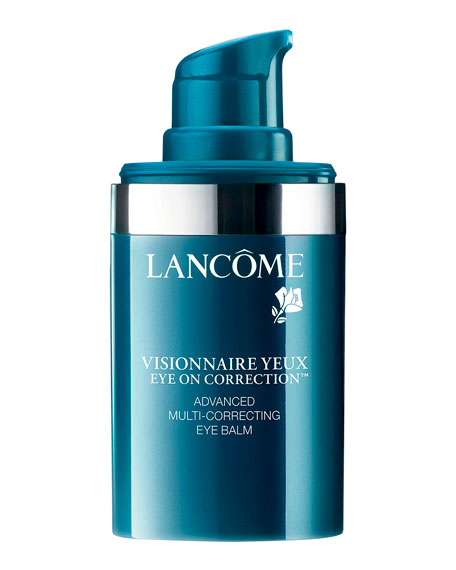 Lancome Visionnaire Eye Balm, 15 mL