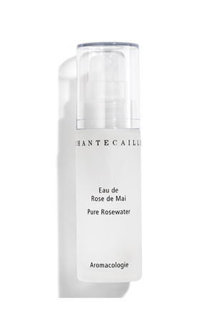 Chantecaille 1 oz. Pure Rosewater Travel Size
