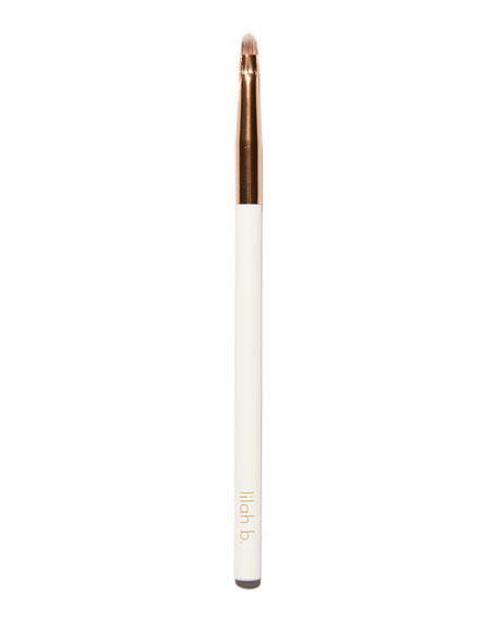 Eye/Lip Liner Brush #5