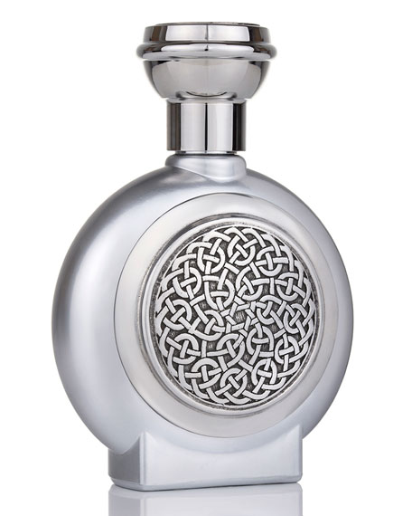 Image 2 of 2: Lavish Pewter Perfume Spray, 3.4 oz./ 100 mL