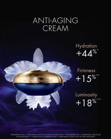 Orchidée Impériale The Cream, 1.6 oz.