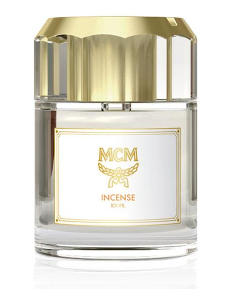 MCM Incense Water Perfume, 100 mL