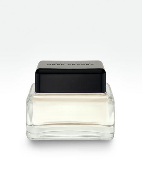 Marc Jacobs Men's Eau de Toilette Spray, 4.2 oz./ 124 mL
