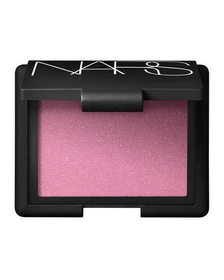 Nars Limited Edition Blush - Private Screening Collection