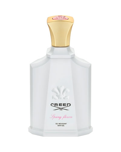 CREED Spring Flower Bath & Shower Gel