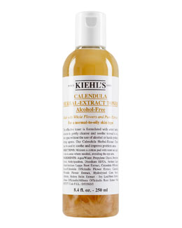 Kiehl's Since 1851 Calendula Herbal Extract Toner, 8.4 oz.