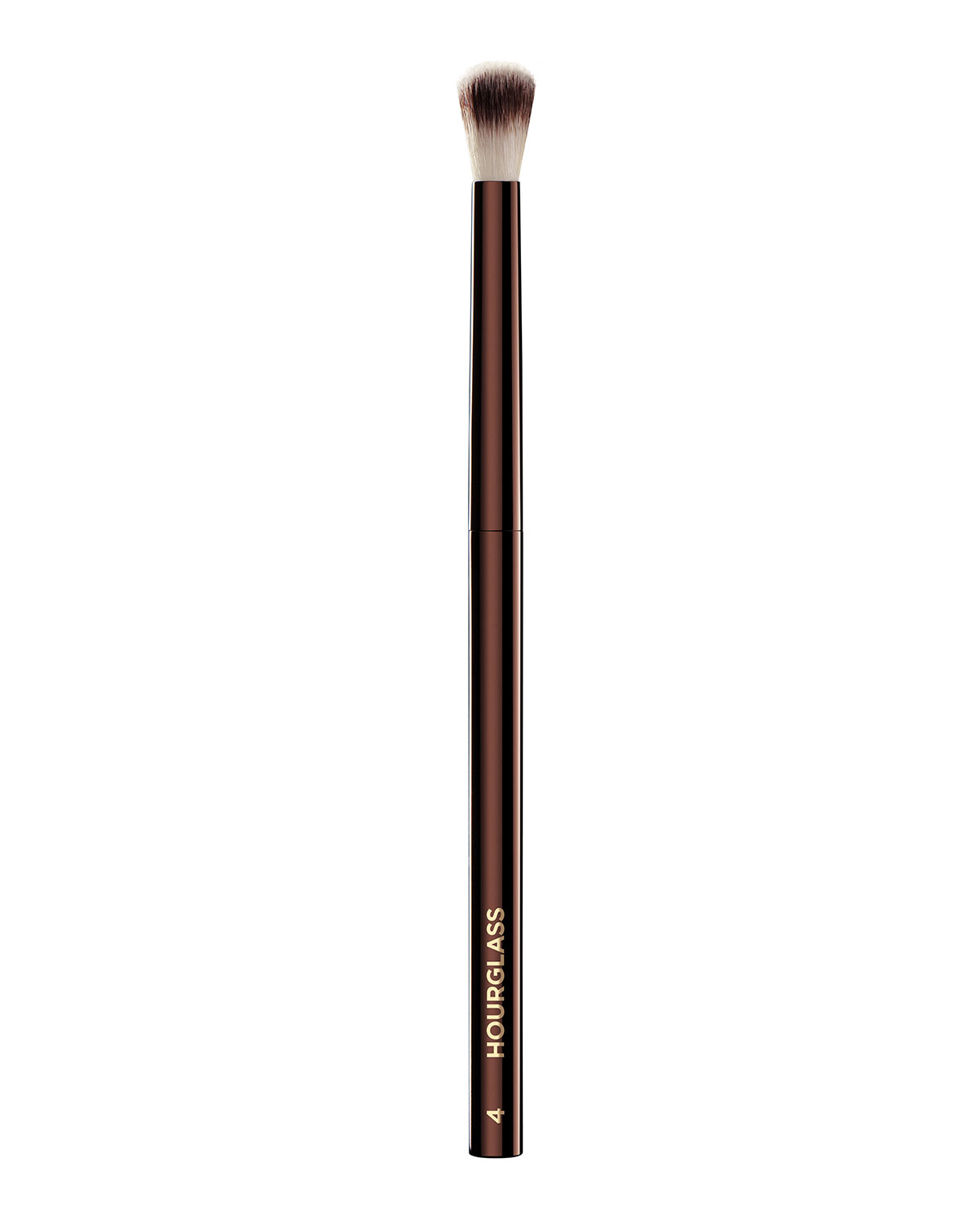 Hourglass Cosmetics No. 4 Crease Brush
