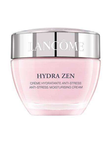 Lancome Hydra Zen Anti-Stress Moisturizing Face Day Cream, 1.7 oz./ 50 mL