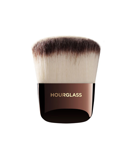 Hourglass Cosmetics Ambient Powder Brush
