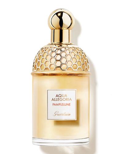 Pamplelune Aqua Allegoria Perfume, 4.2 oz.