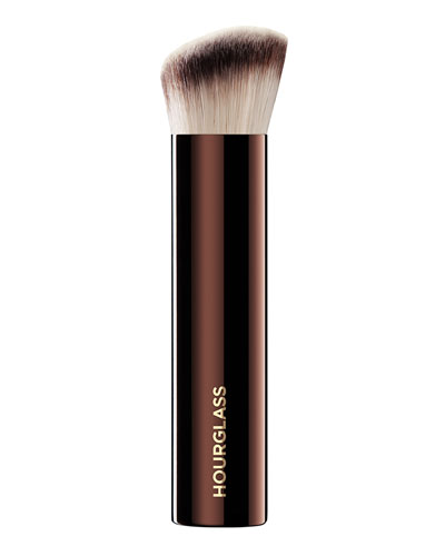 Vanish Seamless Finish Foundation Makeup Brush
