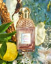 Guerlain Pera Granita Aqua Allegoria Perfume, 4.2 oz.