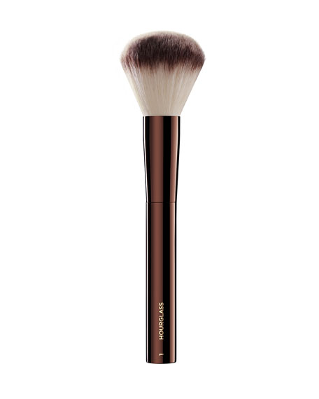 Hourglass Cosmetics No.1 Powder Brush