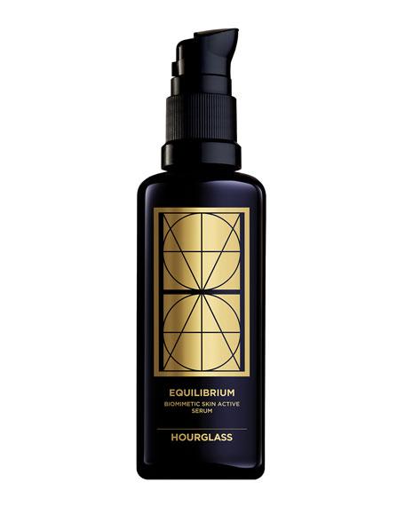 Hourglass Cosmetics Equilibrium Biomimetic Skin Active Serum, 1.7 oz.