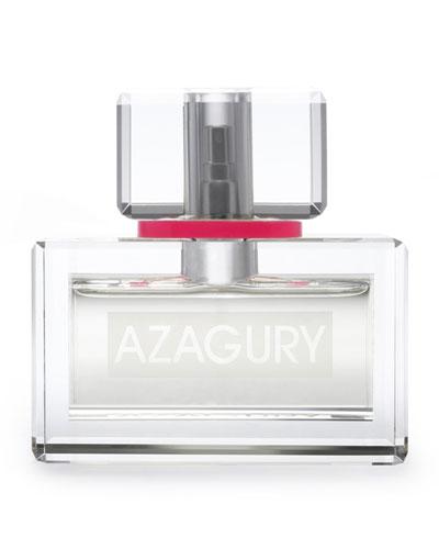 Pink Crystal Perfume Spray  1.7 oz./ 50 mL