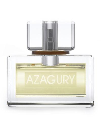 Wenge Crystal Perfume Spray  50 mL