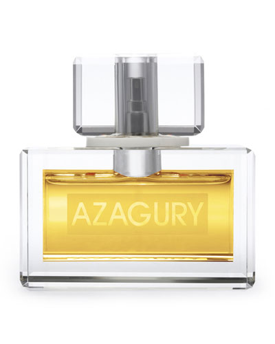 White Crystal Perfume Spray  50 mL