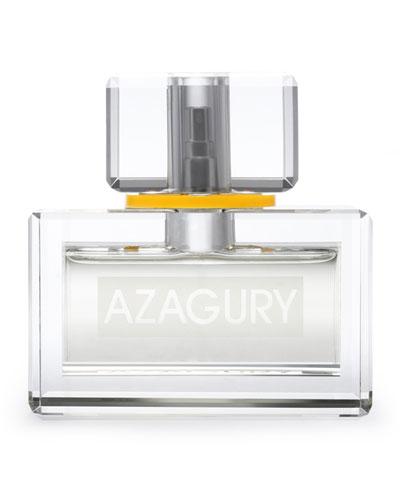 Yellow Crystal Perfume Spray  1.7 oz./ 50 mL