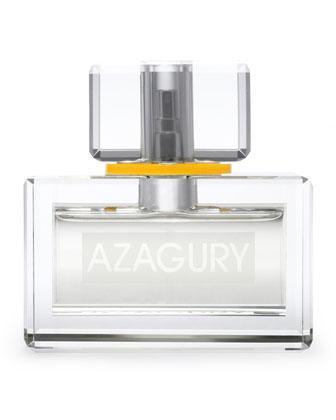 Azagury
