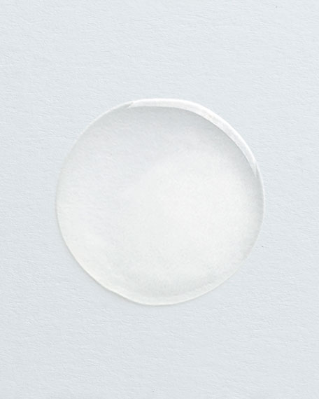 Lancome BI-FACIL Double-Action Eye Makeup Remover, 4.2 oz./ 125 mL