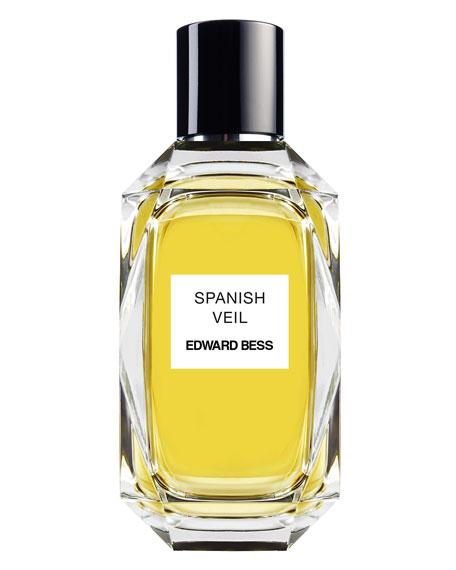 Edward Bess Spanish Veil, 3.4 oz./ 100 mL